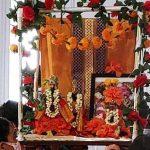 Ashada Ekadasi & Guru Poornima Satsangs by Orlando GOD Chapter