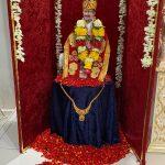 Guru Poornima Satsang by Atlanta Namadwaar