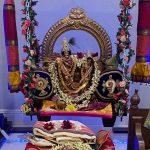 Guru Poornima with Sampoorna Sri Madhurageetham Sangeetha Mahayagnyam, Bay Area GOD Chapter