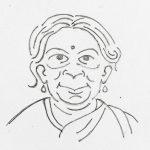QUIZ TIME : INDIA'S ICONIC WOMEN